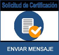 Certificación Express